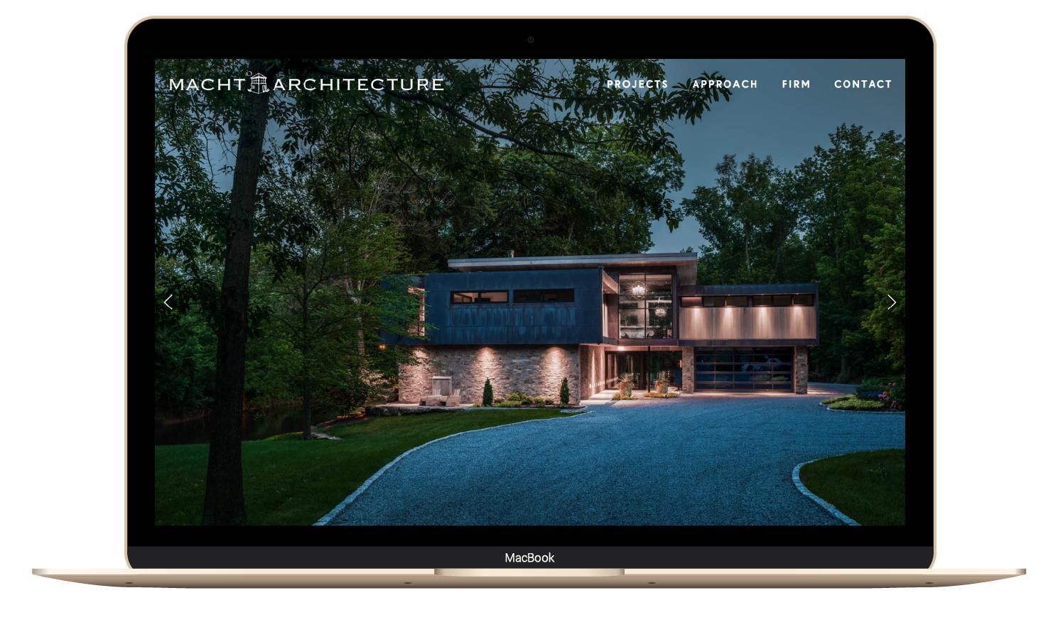 architects website design on Squarespace.jpg