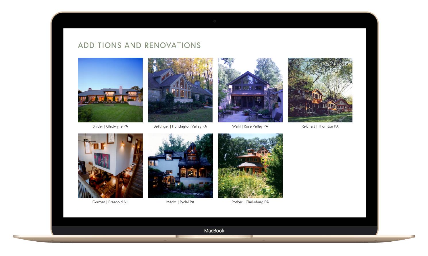 architecture Squarespace website design.jpg