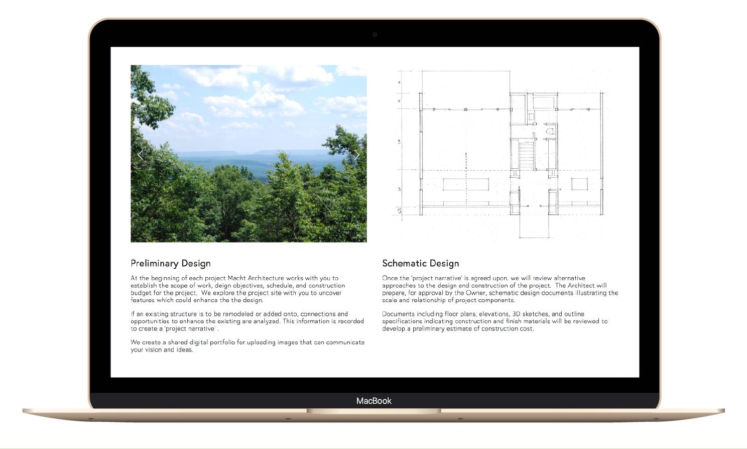 Squarespace architecture website.jpg