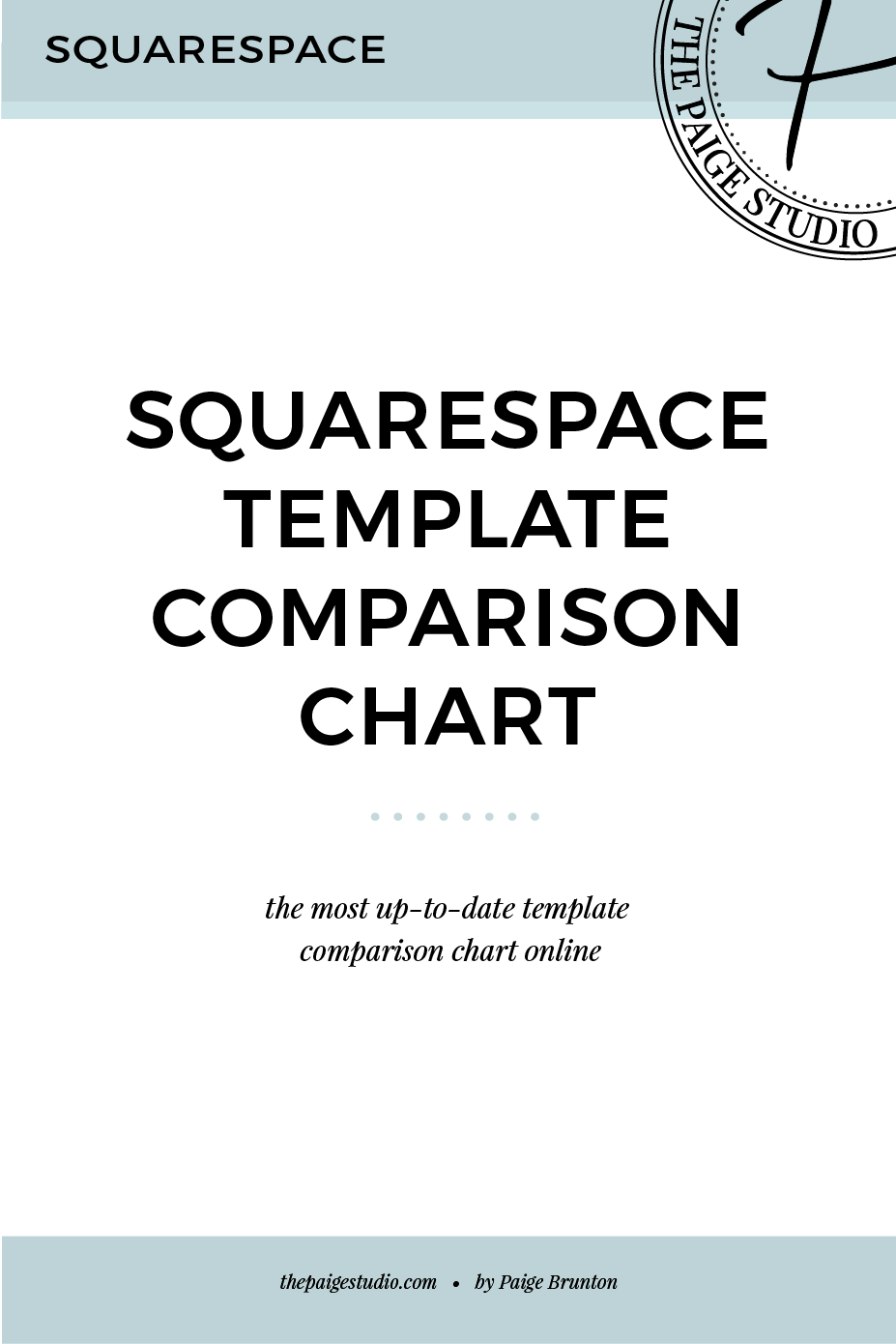 Squarespace+template+comparison+chart.png