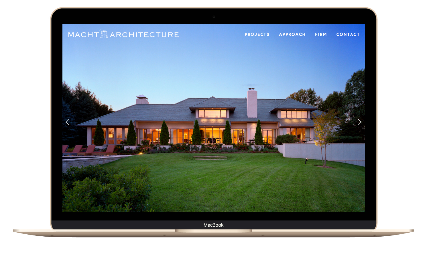 architect minimalist website design on Squarespace.jpg