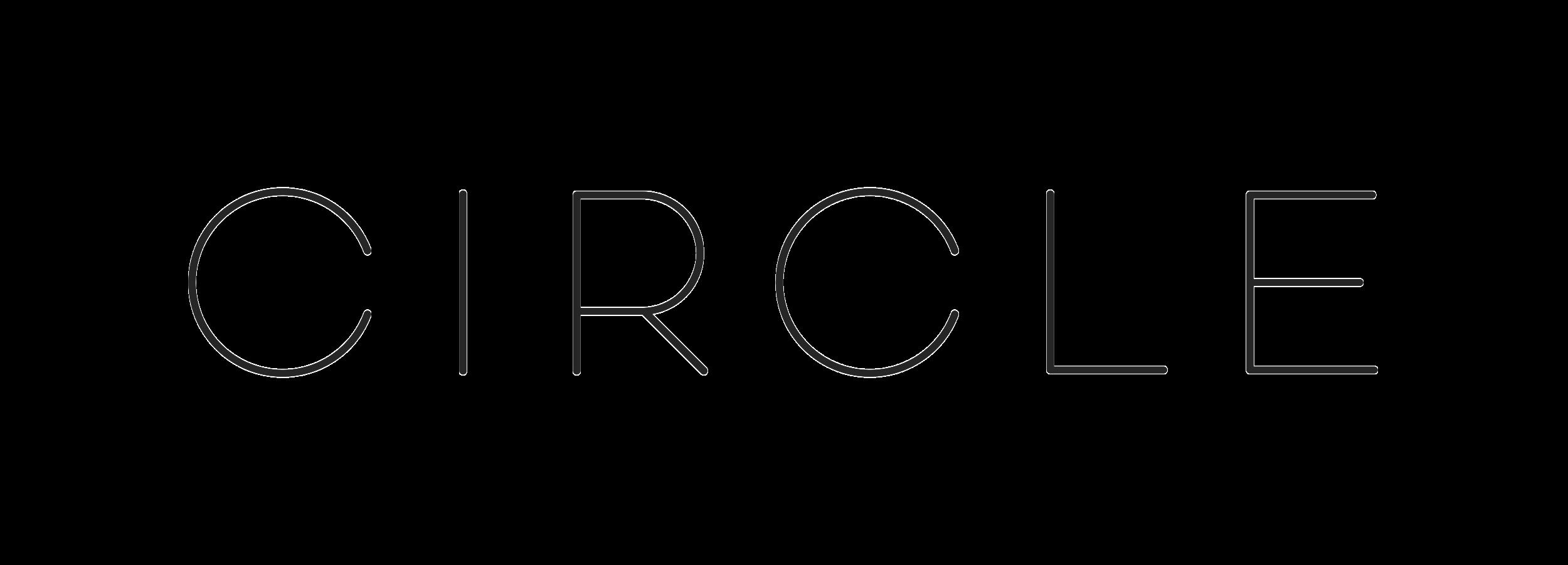 circle-logo-wordmark-black.png
