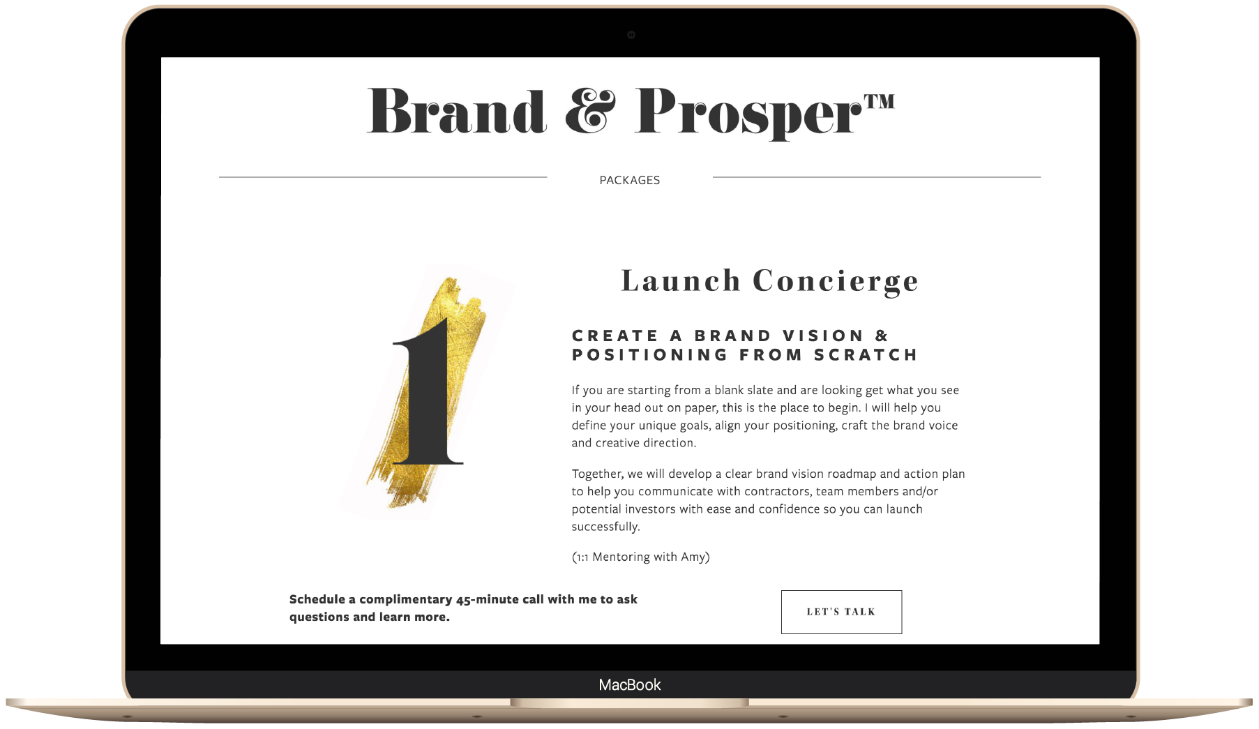 Squarespace packages and services page example.png