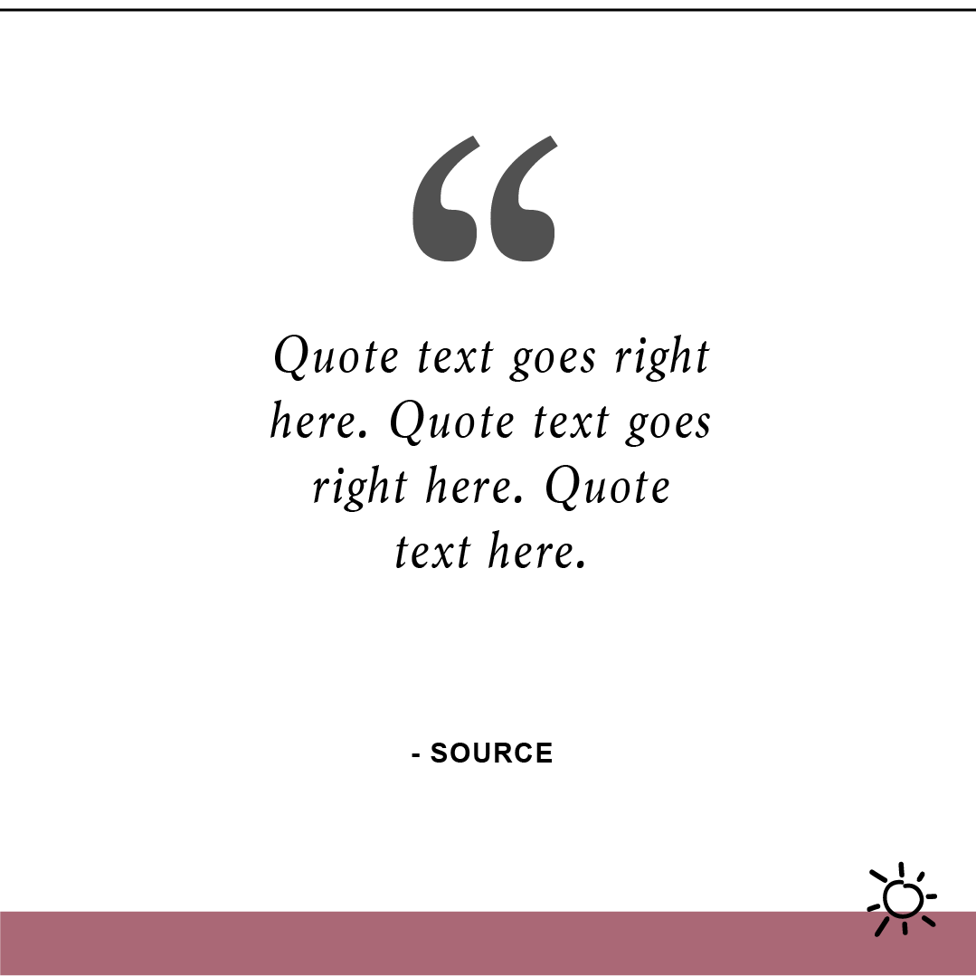 Facebook quote example graphic.png