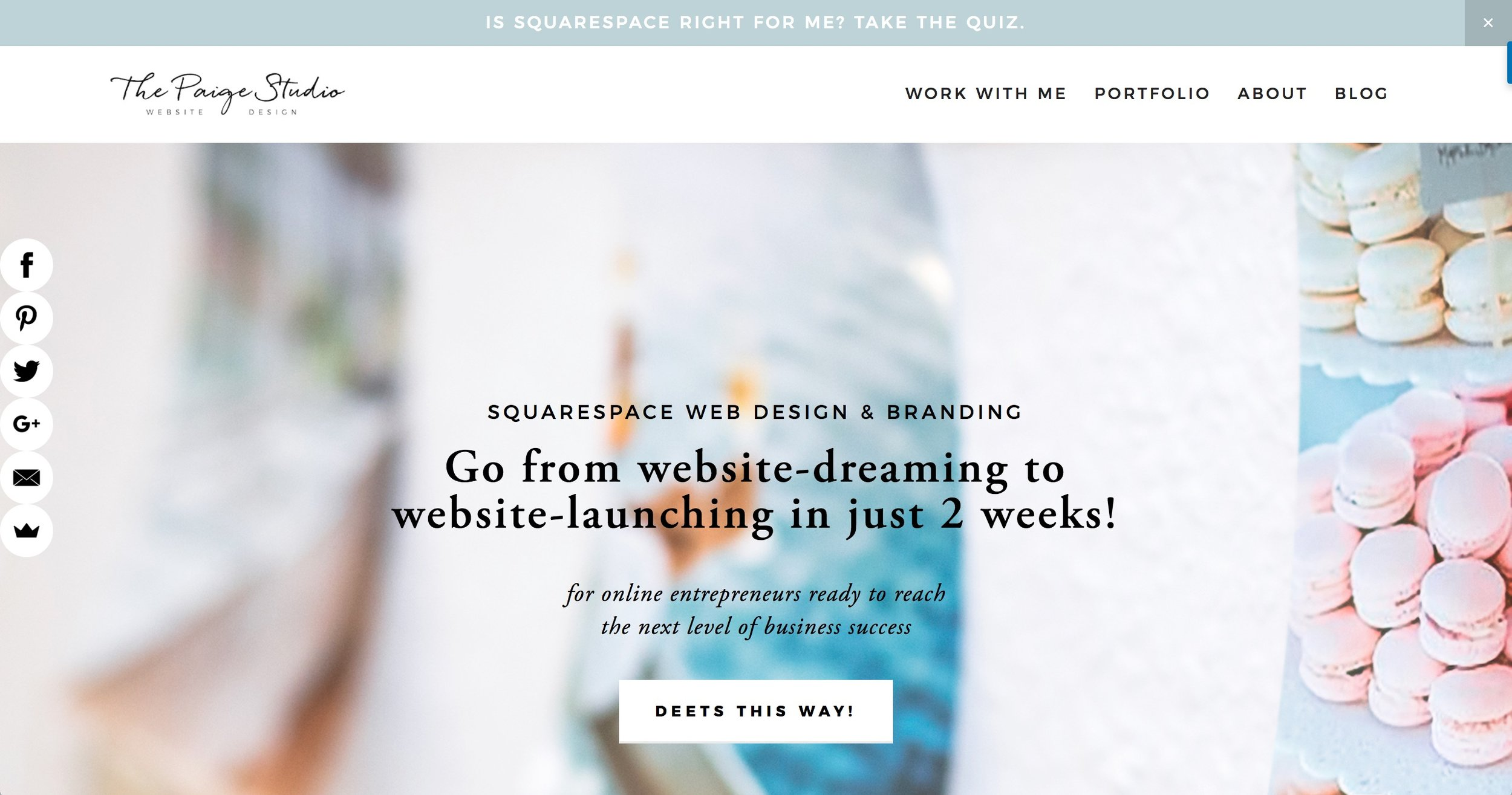 squarespace website without a heat map.jpg