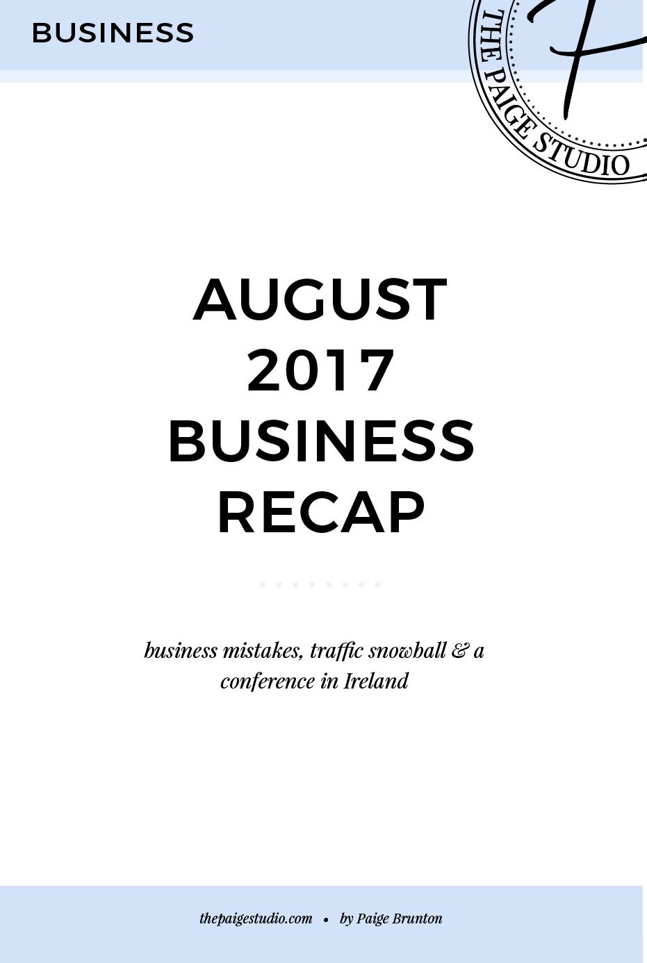 August 2017 business recap.png