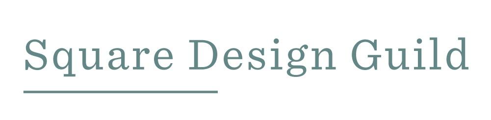 Square Design Guild featured website logo.jpg