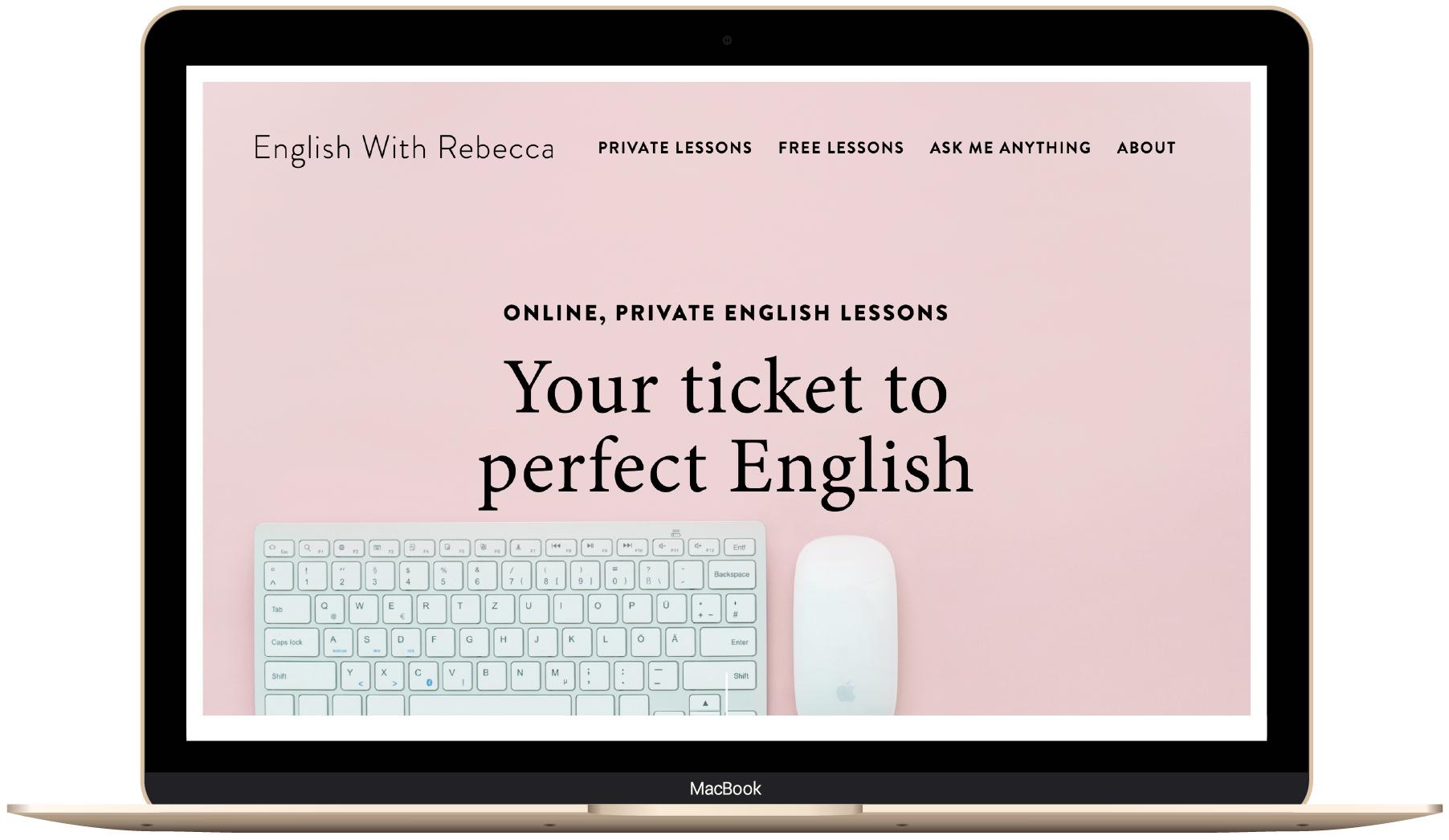Squarepace+website+designer+for+female+entrepreneurs.jpg
