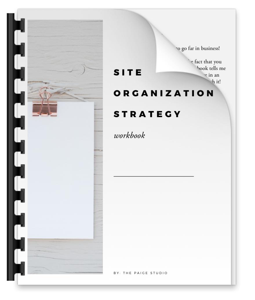 website organization strategy workbook.png