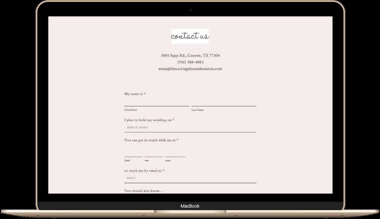 squarespace website designer for wedding vendor websites.png