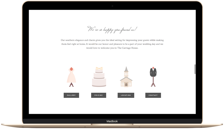 squarespace expert designs site for wedding venue.png