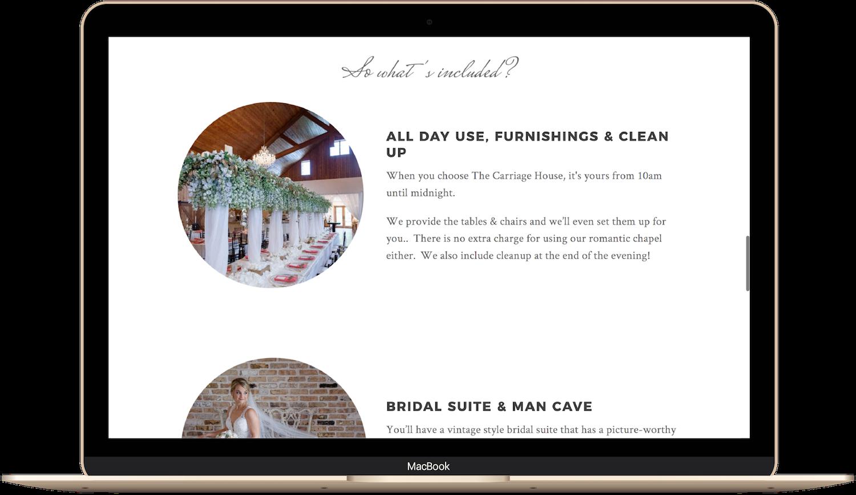 wedding venue example website.png