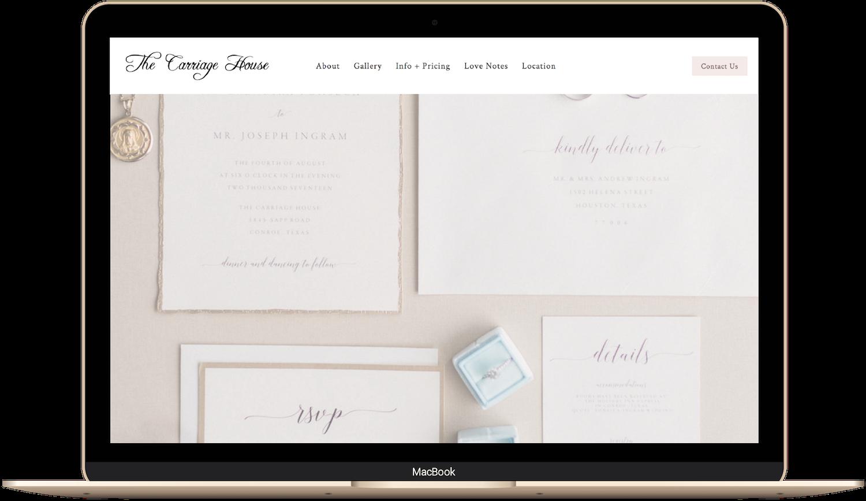 website designer for wedding vendor websites on squarespace.png