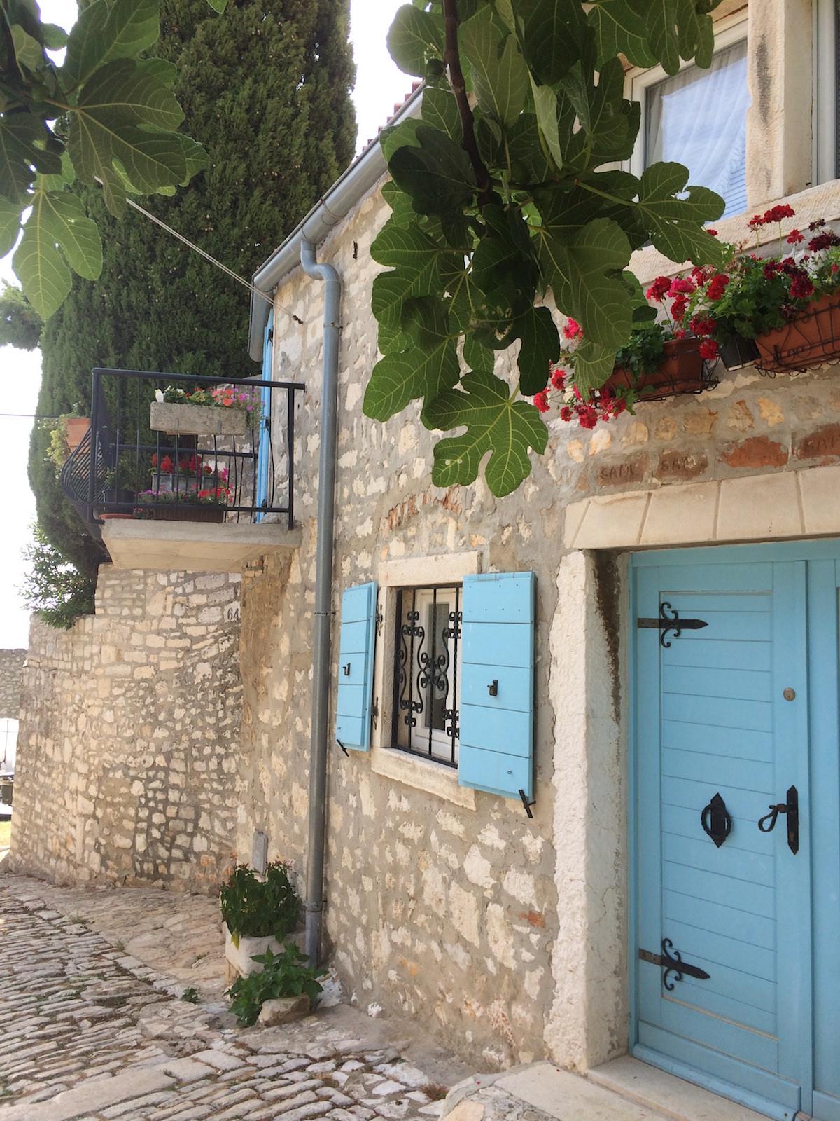 Croatia stone houses.JPG