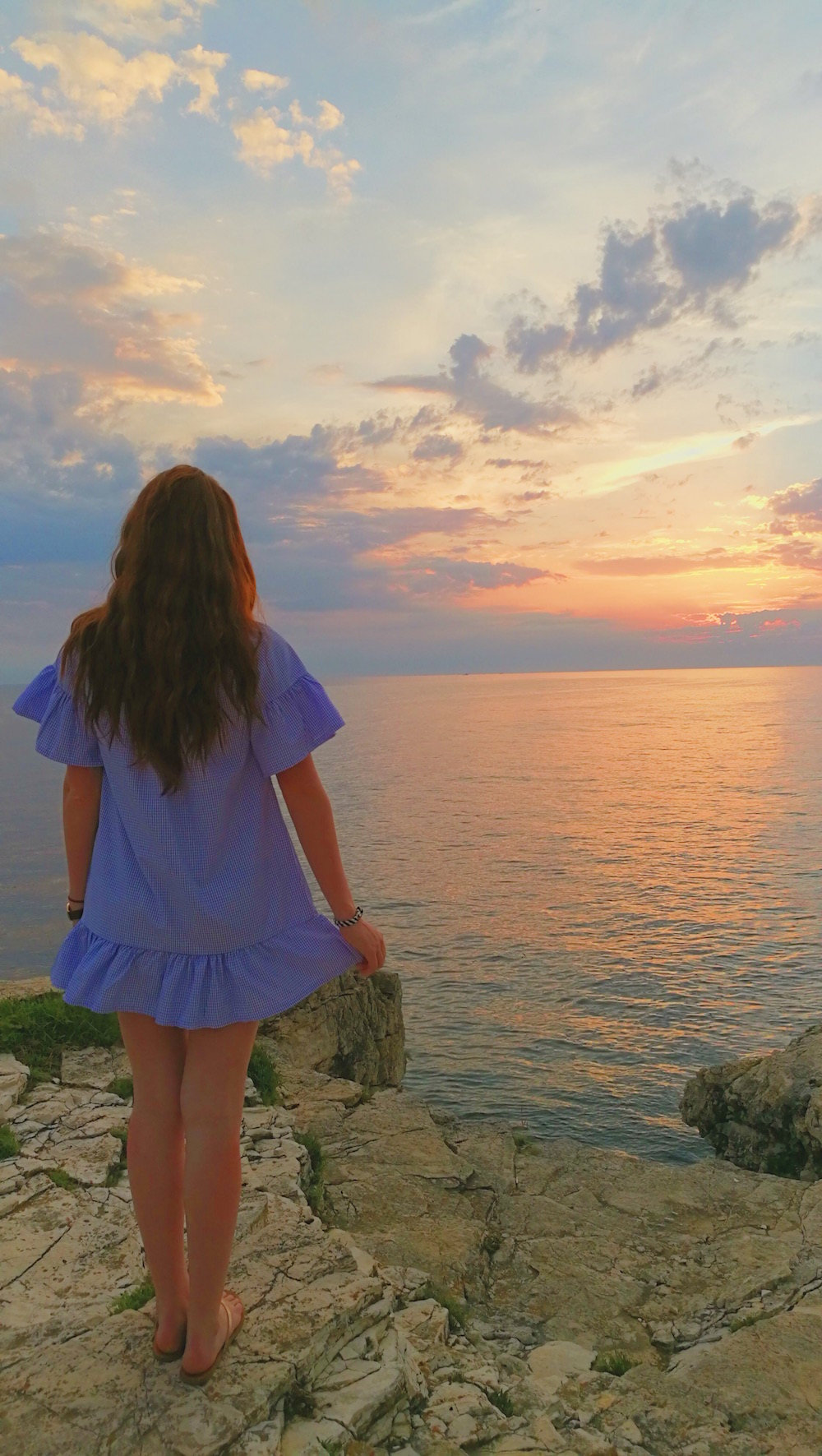 Croatia sunset.JPG