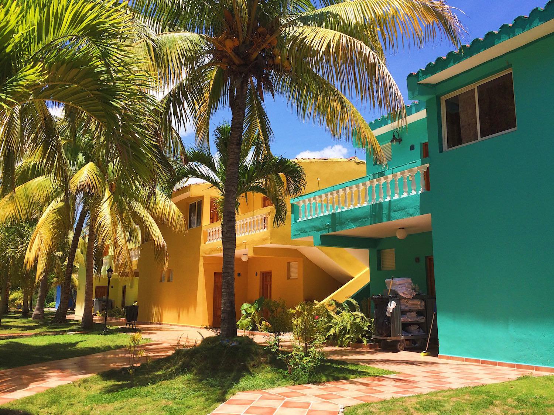 Southern Cuba resort.JPG