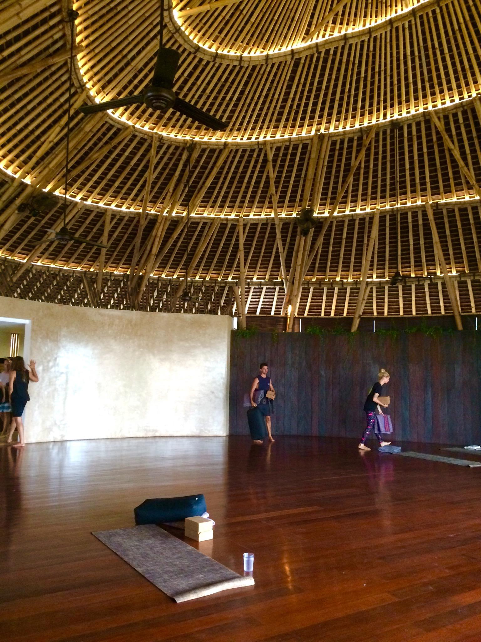 The Practice yoga studio in Canggu bali.jpeg