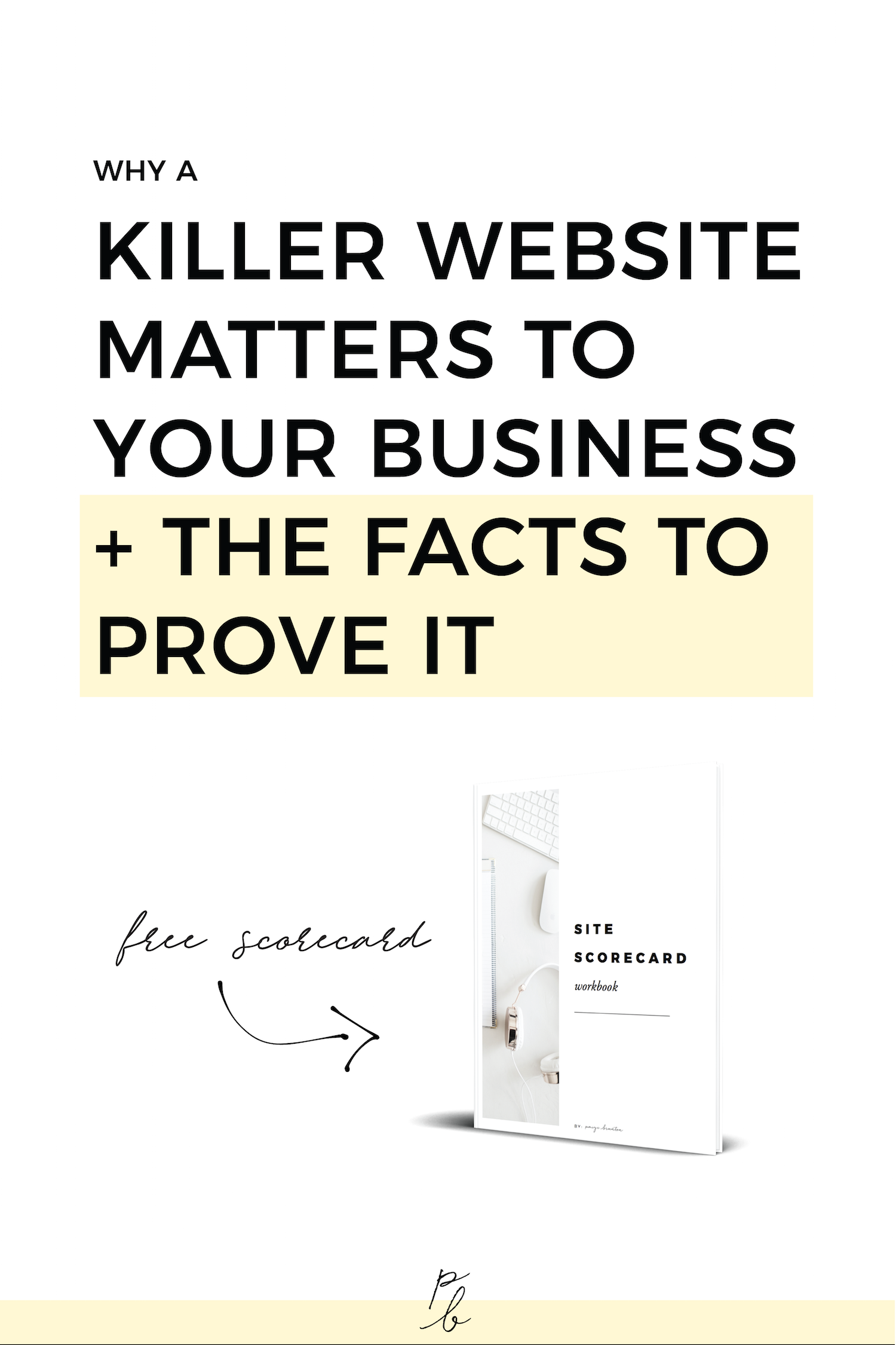 Why a killer website matters to your business and the facts to prove it.png