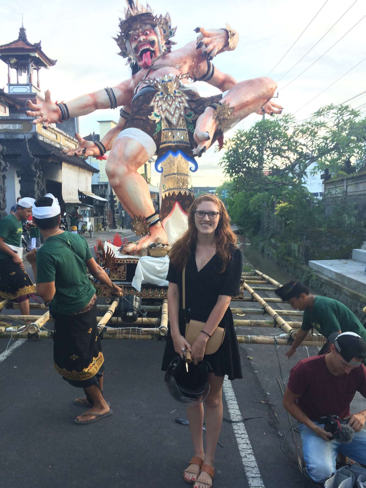 nyepi in bali as a digital nomad.JPG