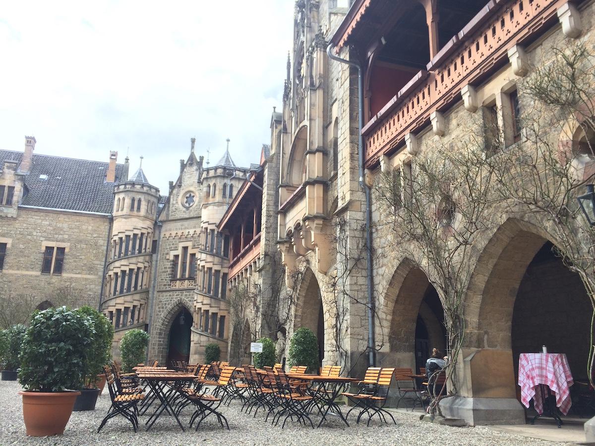 marienbourg castle in germany.JPG