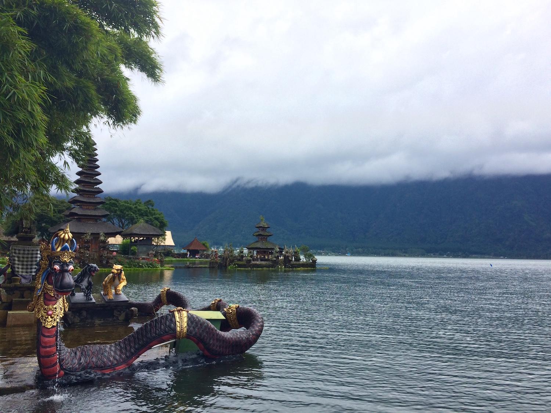 twin lakes in bali.jpg