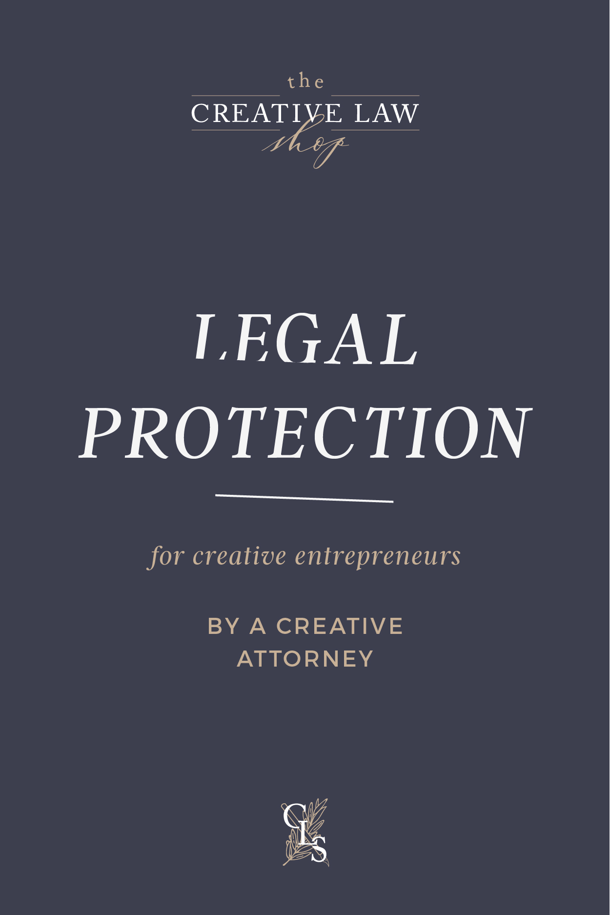Pinterest-CLS-LegalProtection-01.jpg