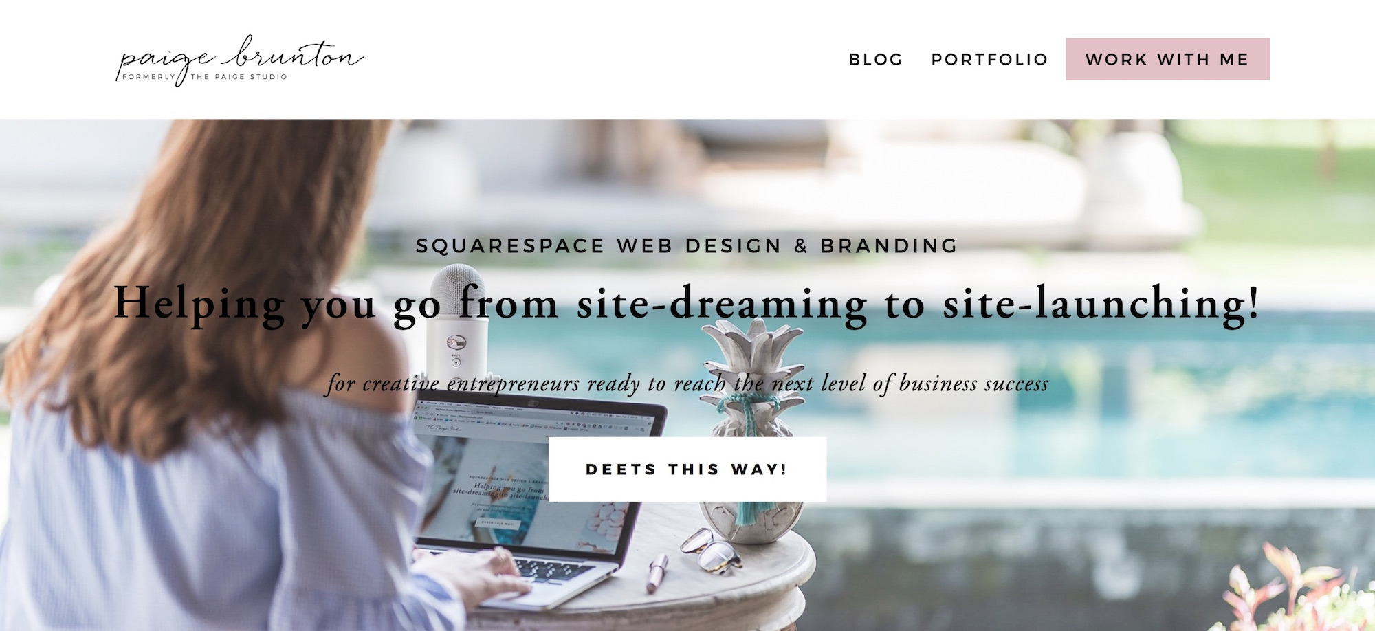 squarespace website without spacer blocks.jpg
