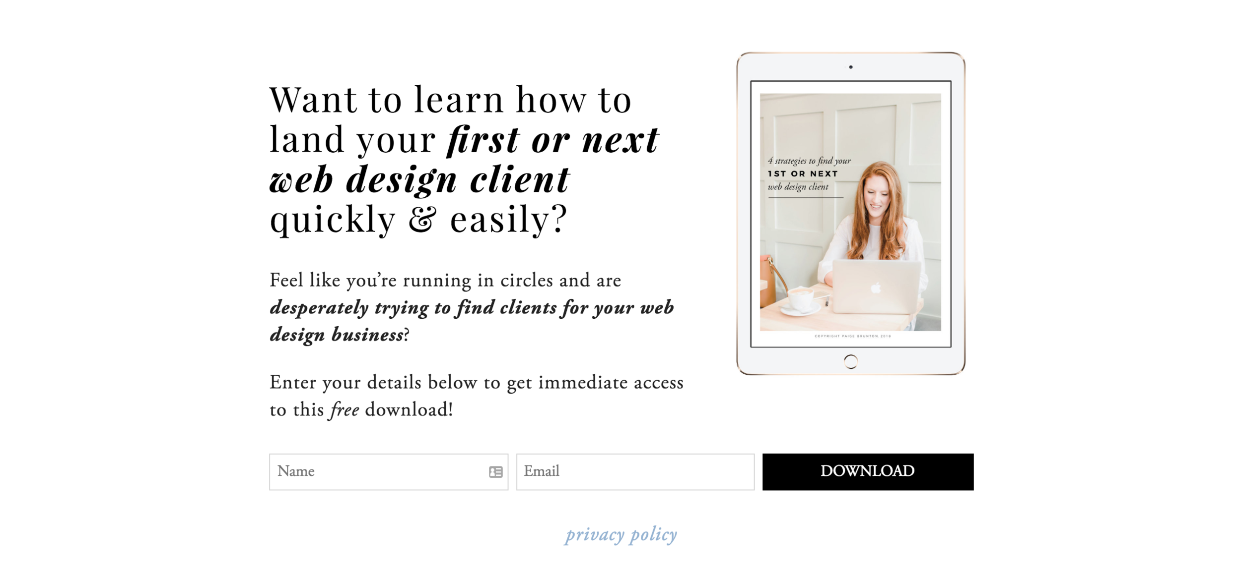 opt-in gift page in Squarespace using ConvertKit.png