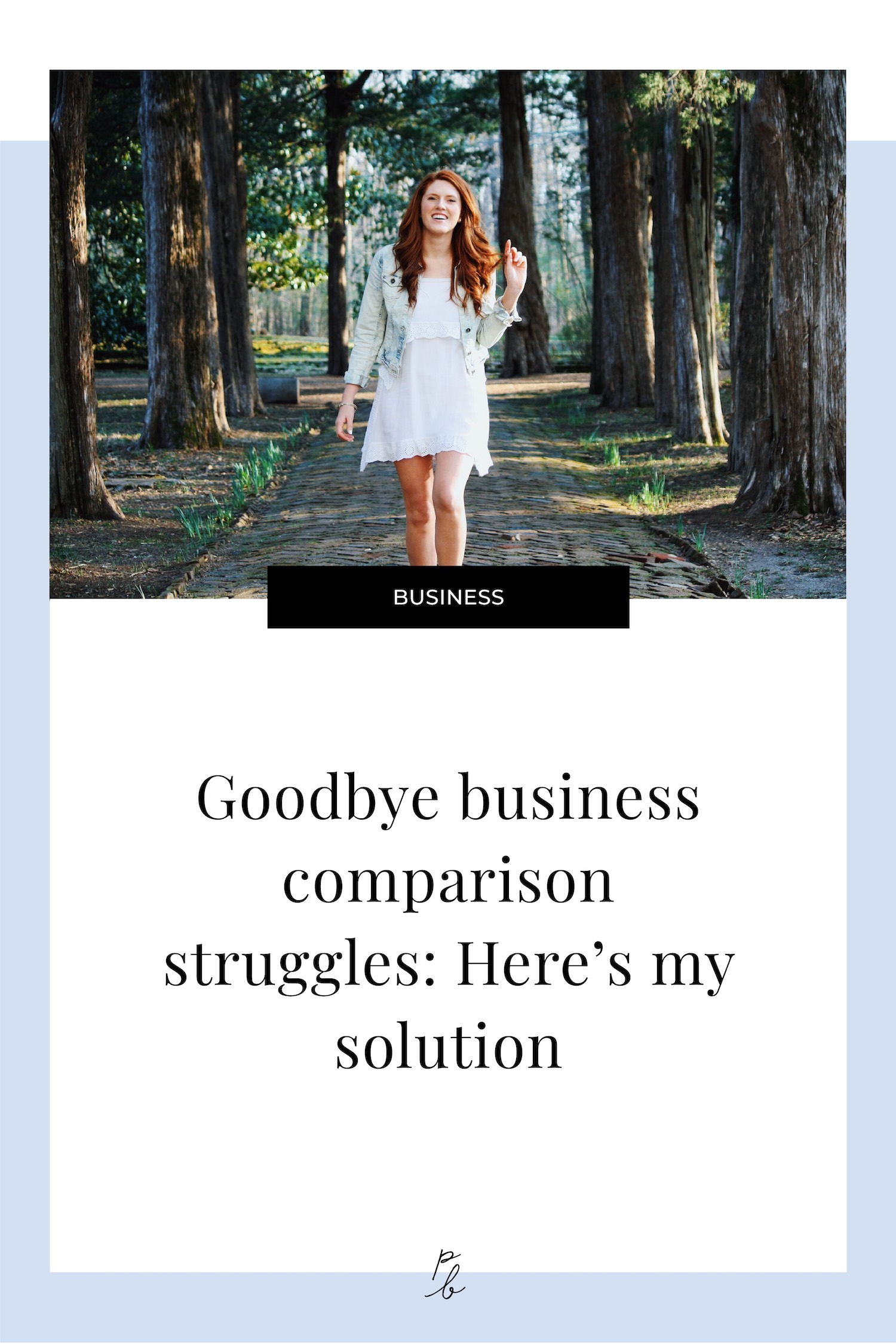 Goodbye business comparison struggles, here's my solution.jpg