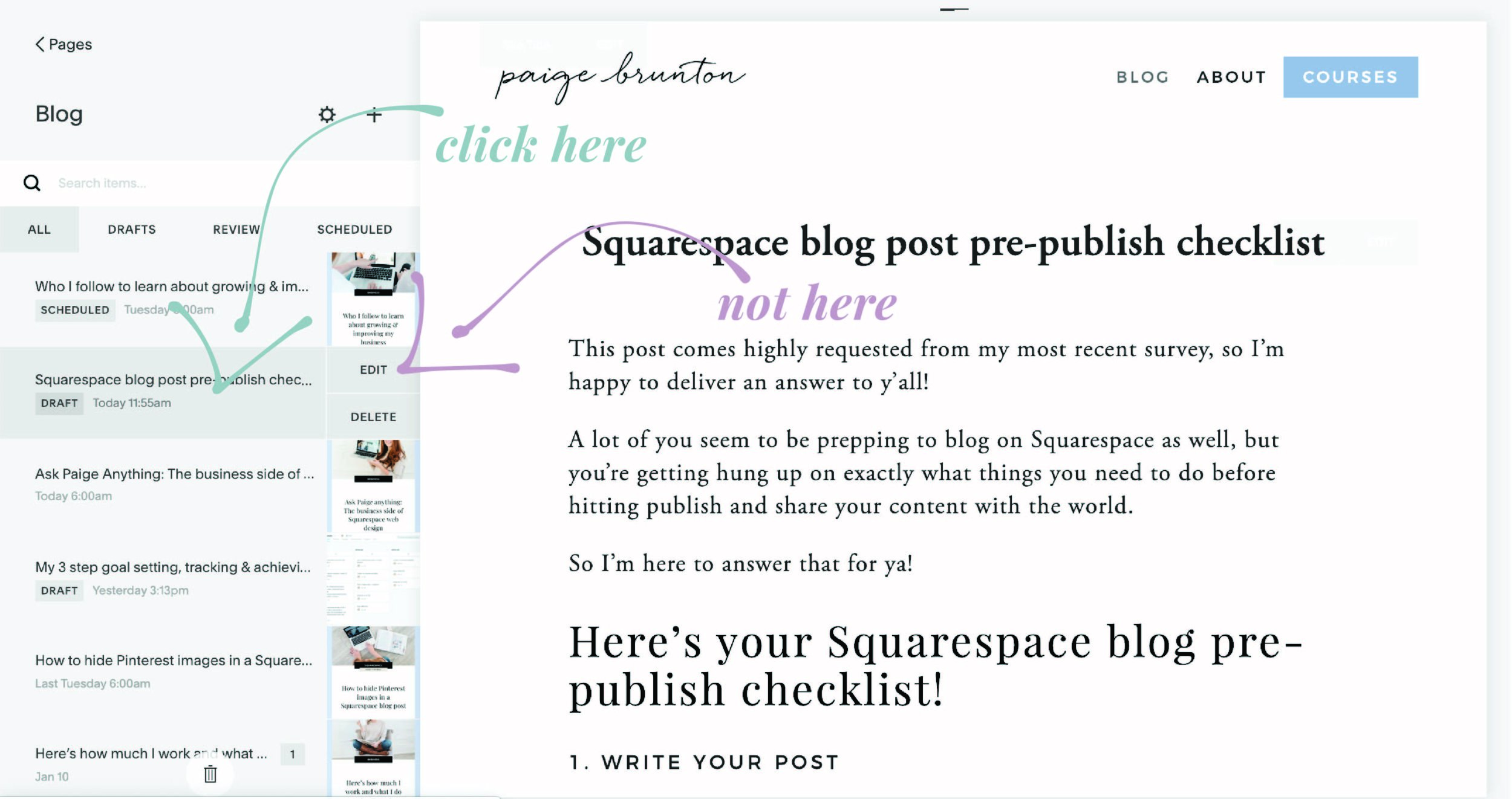 how to open the blog post editor in squarespace.jpg