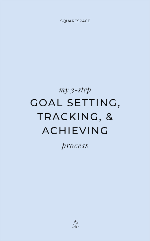 4-my 3-step goal setting, tracking and achieving process.jpg