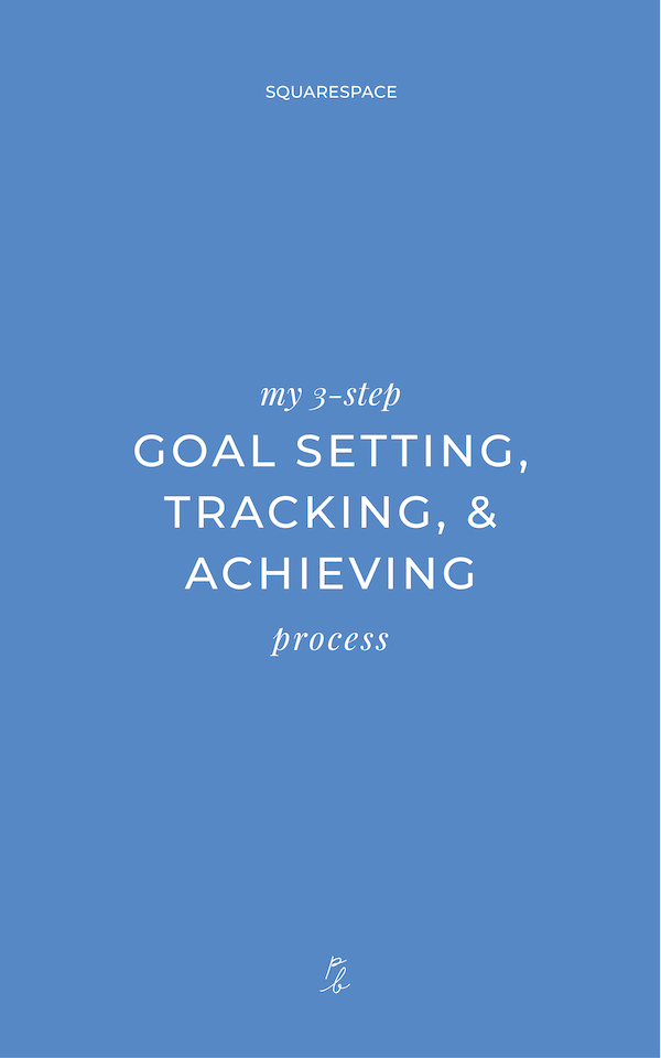 3-my 3-step goal setting, tracking and achieving process.jpg