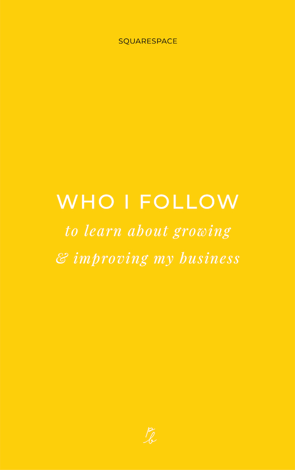 4-Who I follow to learn about growing and improving my business.jpg