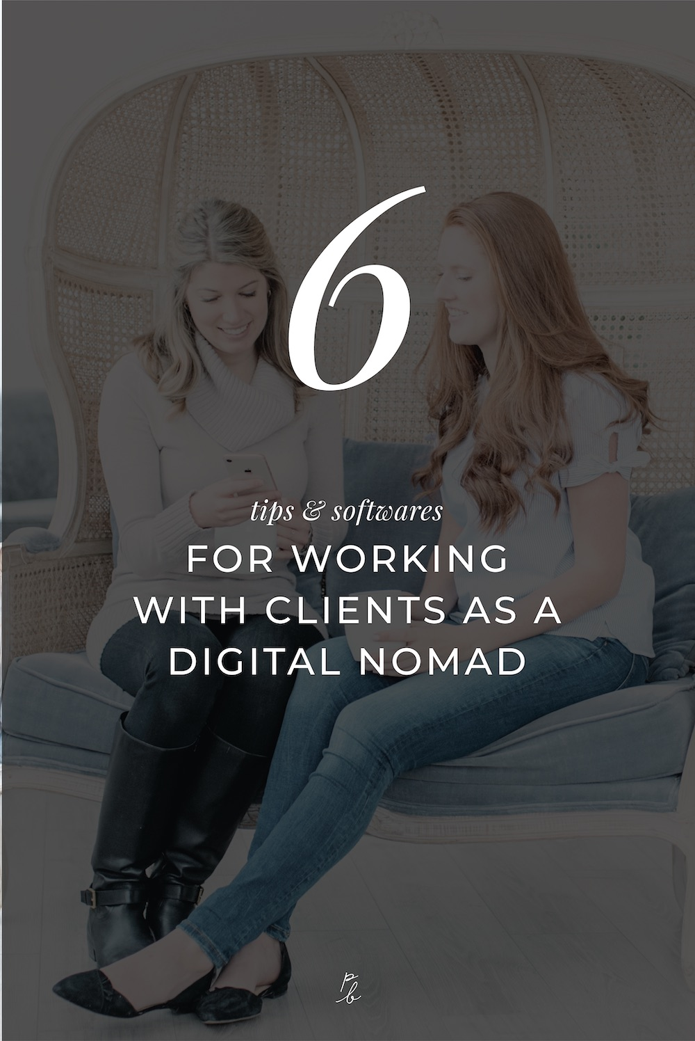 2-6 tips and softwares for working with clients as a digital nomad.jpg