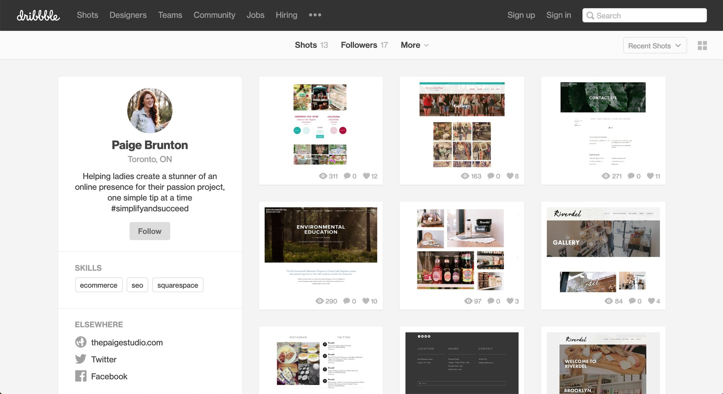 The Paige Studio on Dribbble.jpg