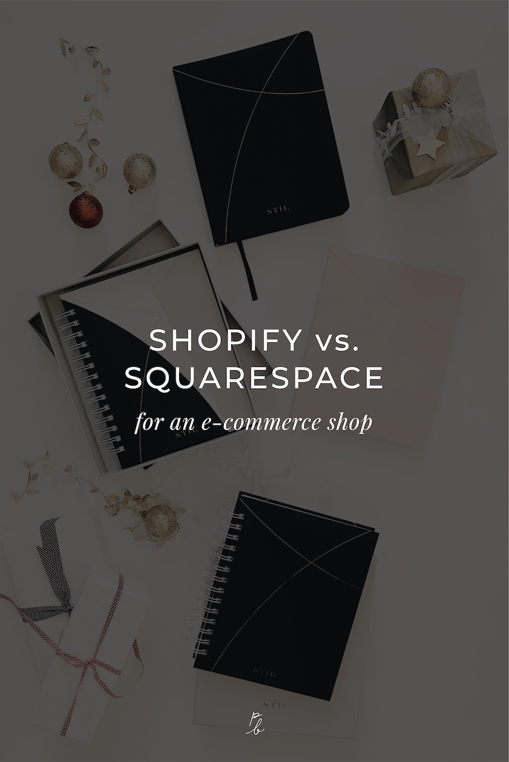 Shopify vs. Squarespace for an e-commerce shop.jpg