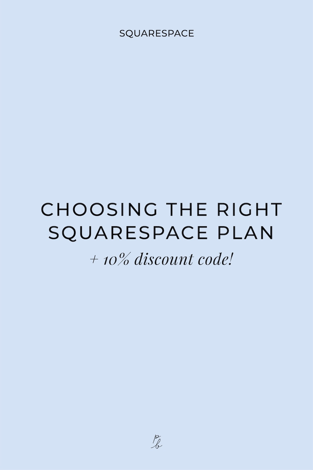 3-choosing the right squarspace plan.jpg