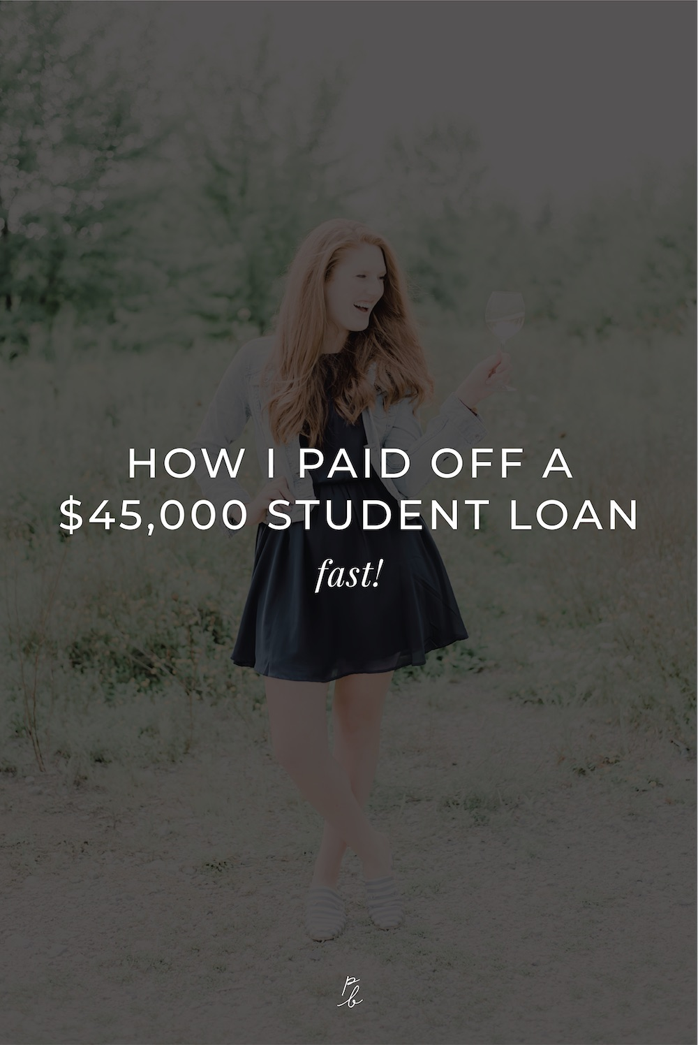 2- How I paid off a 45k student loan fast.jpg