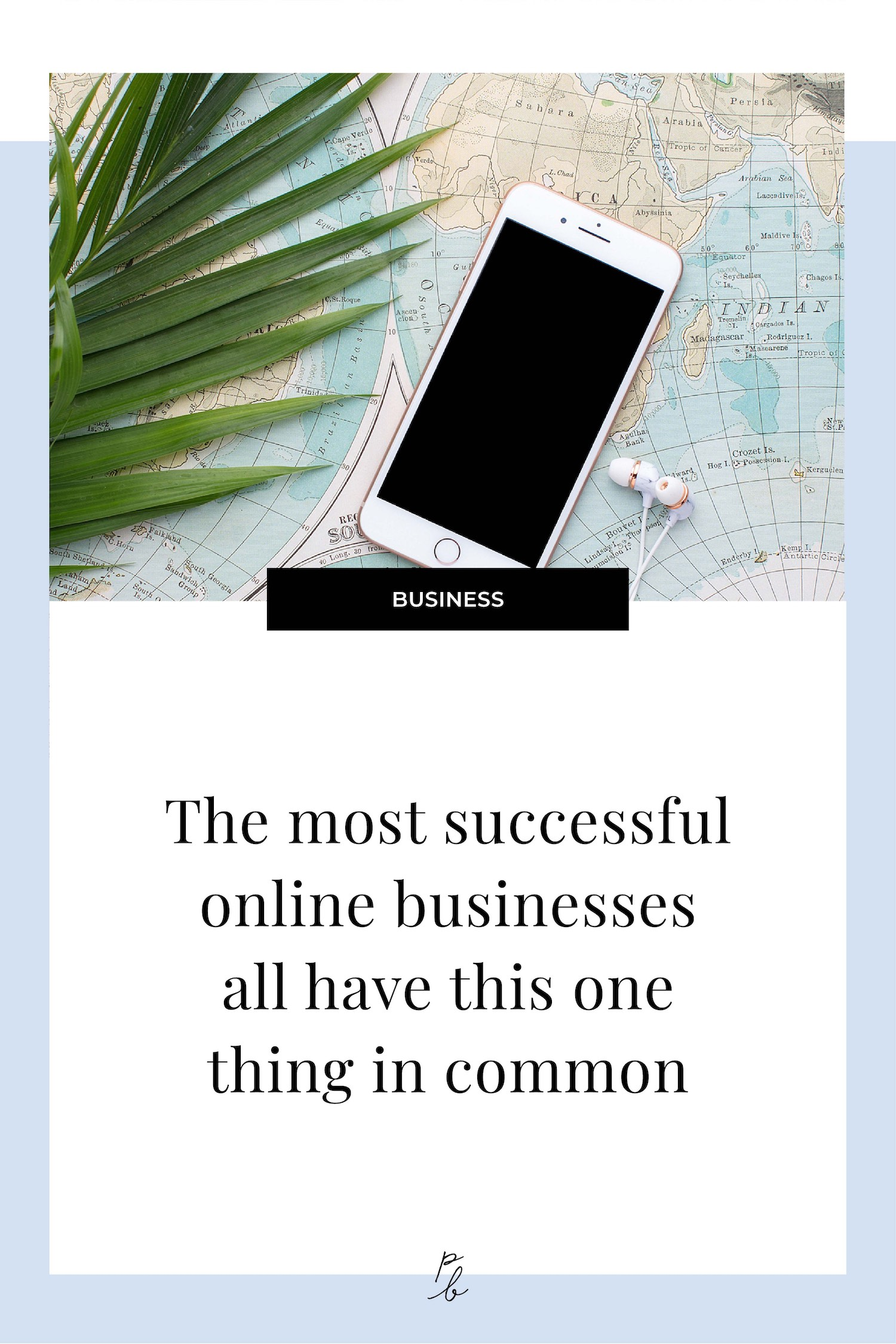 The most successful online businesses all have this 1 thing in common.jpg