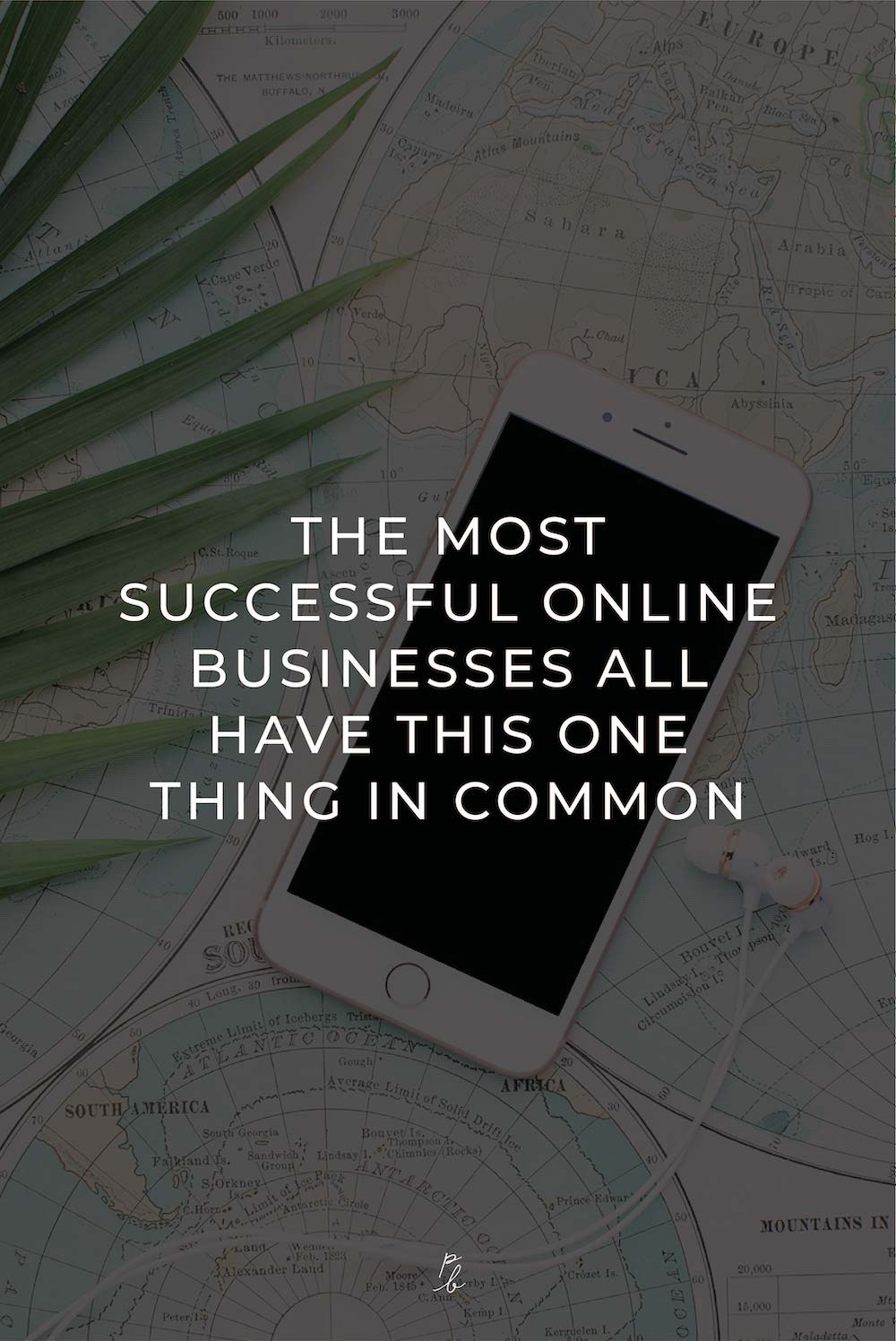 2- the most successful online businesses all have this one thing in common.jpg