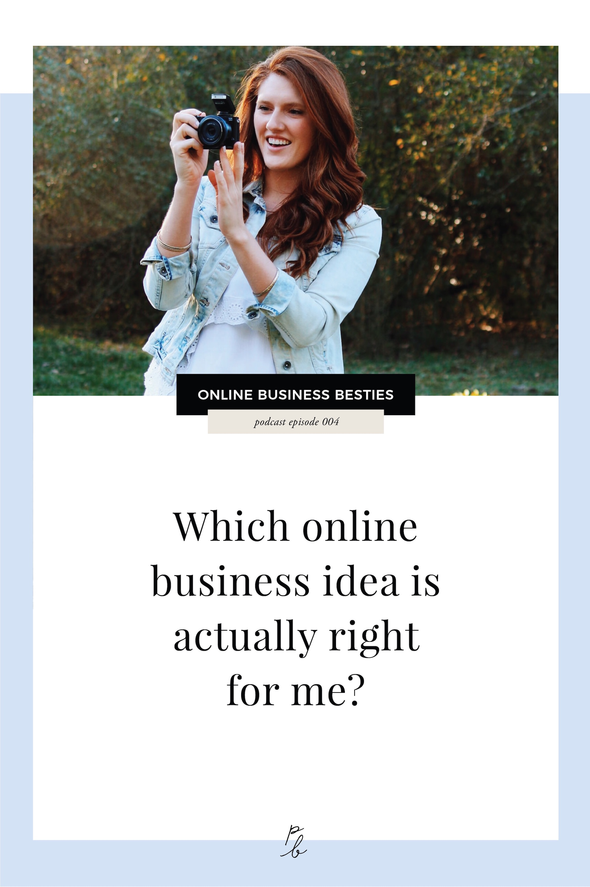which online business idea is actually right for me?.jpg
