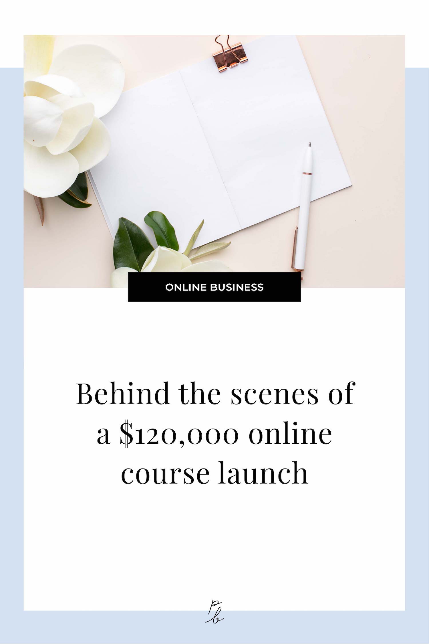 Behind the scenes of a $120000 online course launch.jpg