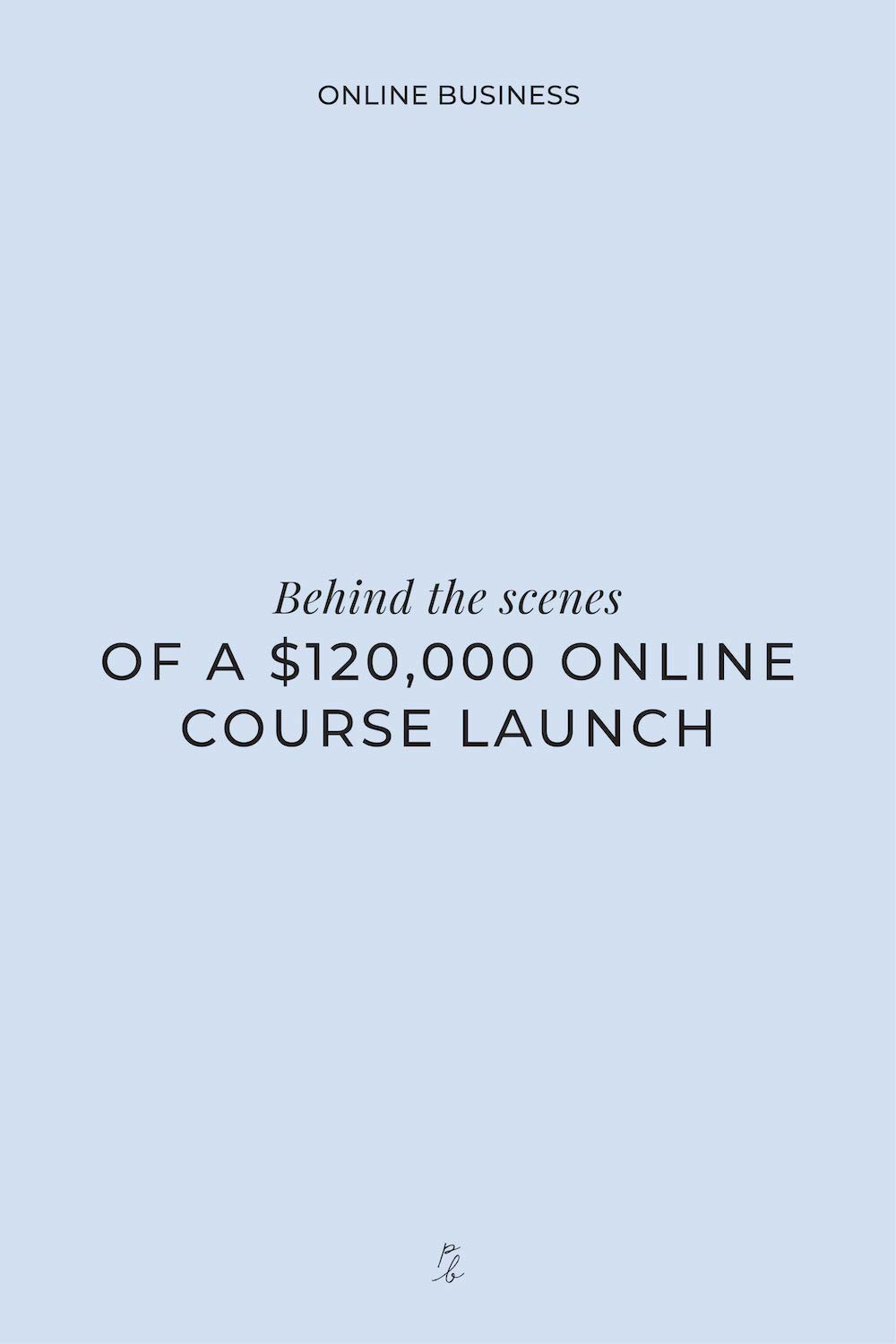Behind the scenes of a $120000 online course launch-3.jpg