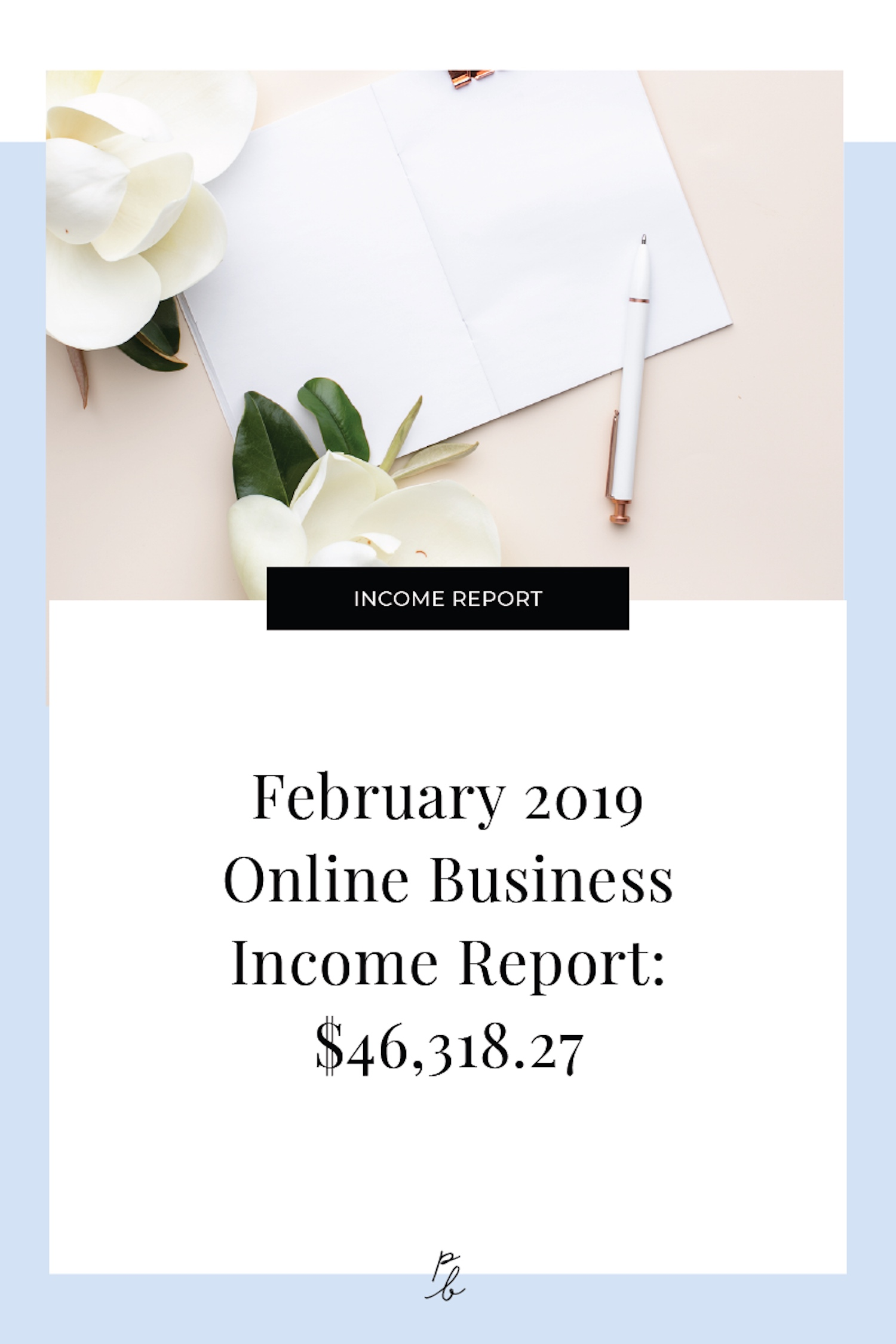 February 2019 Online Business Income Report.jpg
