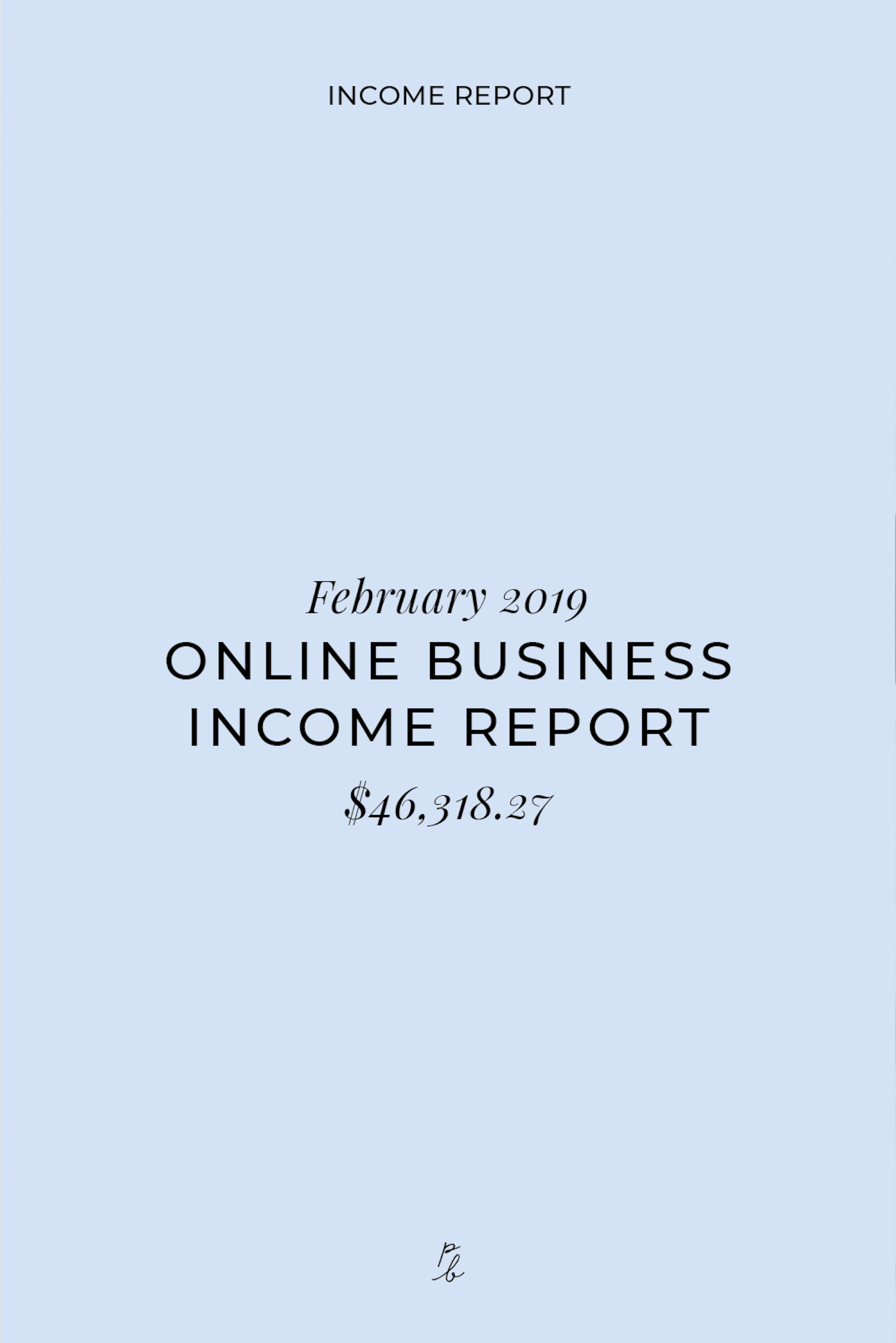 February 2019 Online Business Income Report 2.jpeg