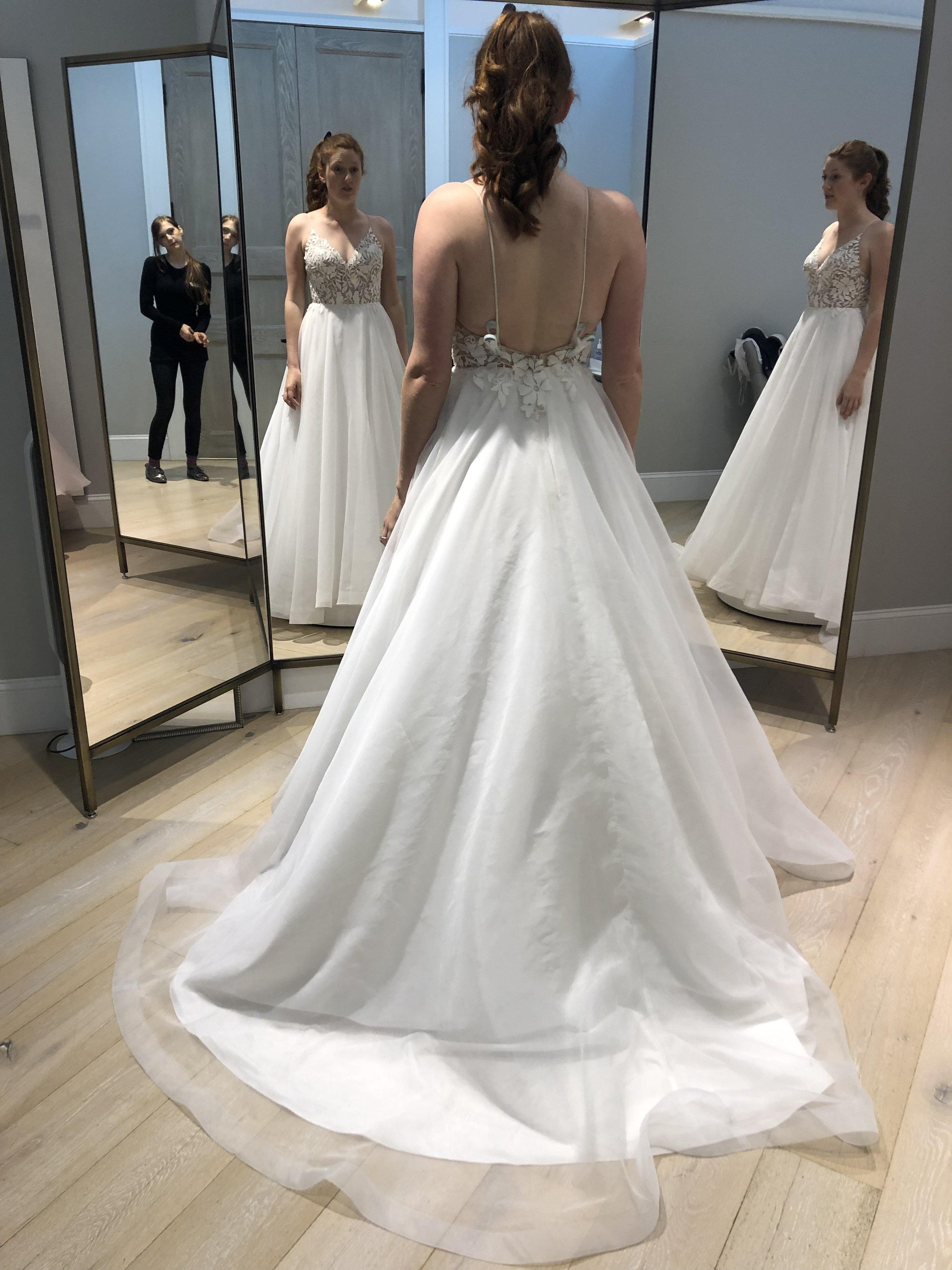 trying on wedding dresses.jpg