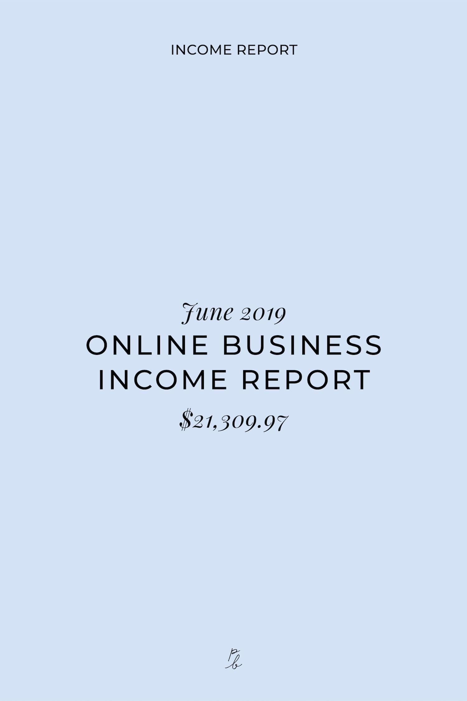 June Online business income report-06.jpg