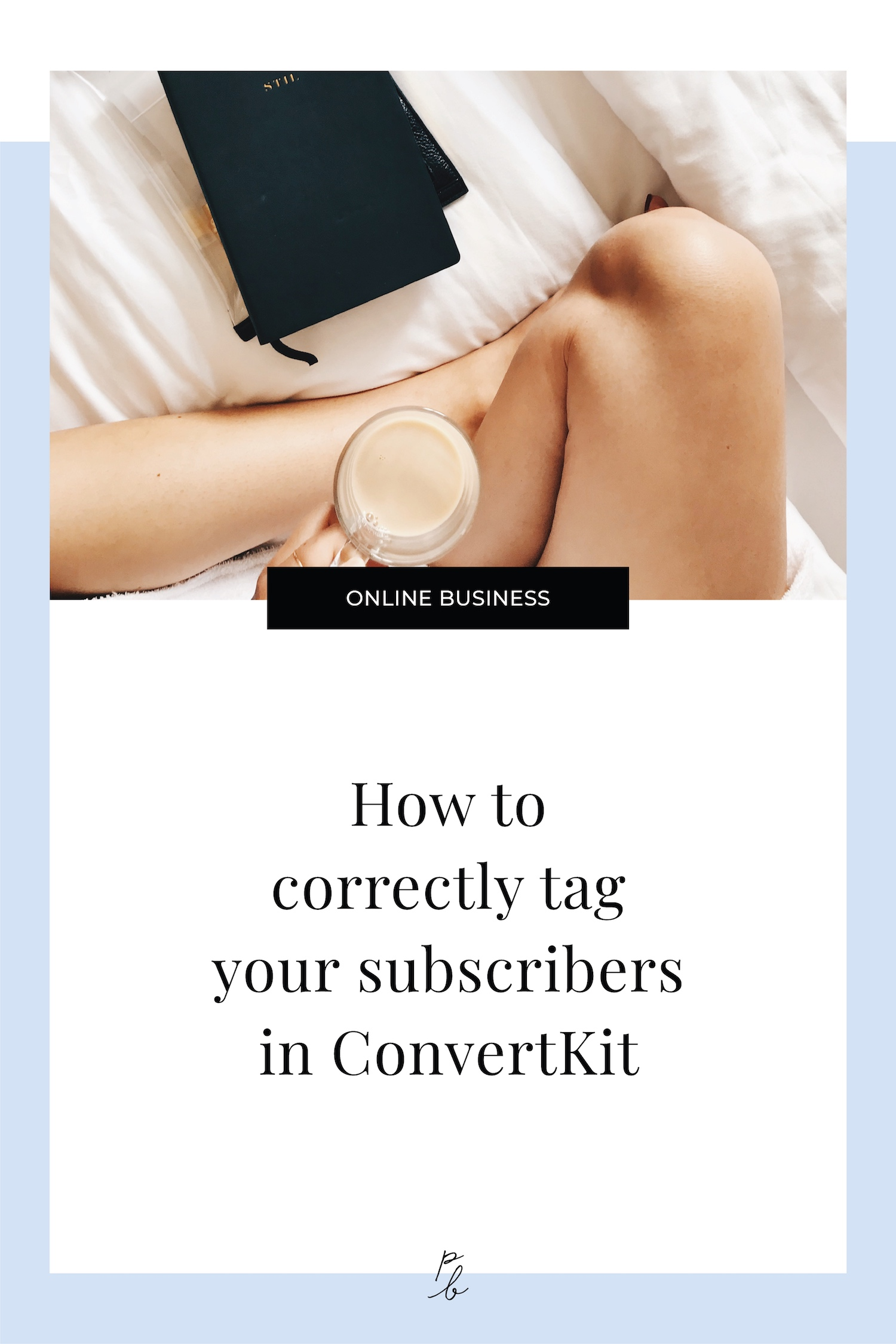 Getting My Convertkit Tags To Work