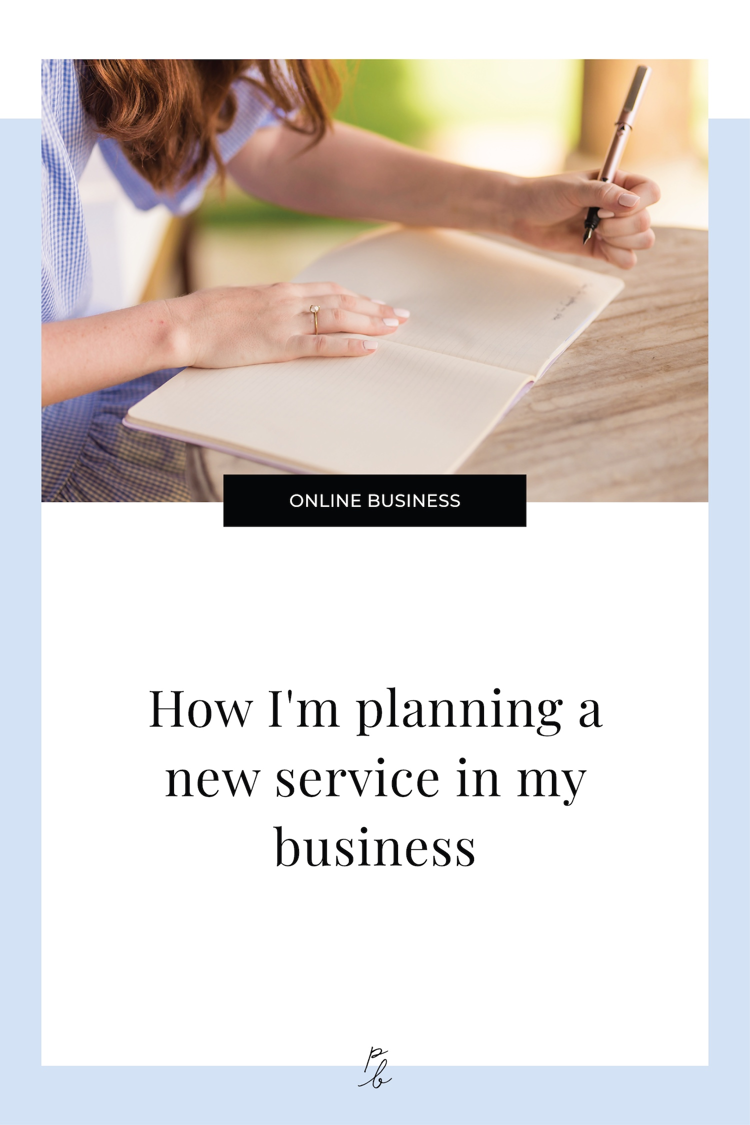 How I'm planning a new service in my business-44.jpg