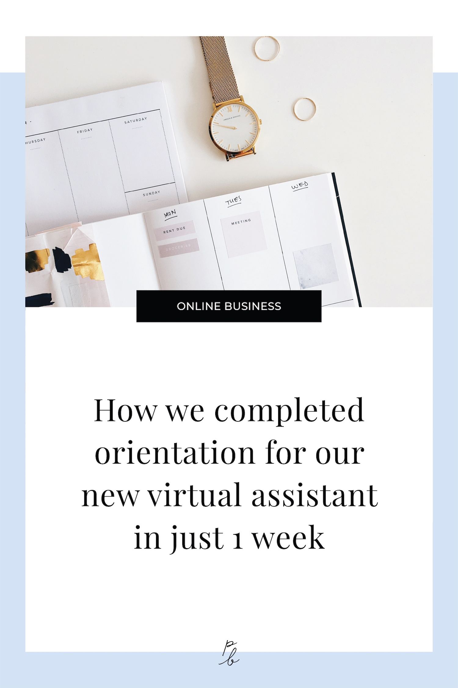 How we completed orientation for our new virtual assistant in just one week-53.jpg